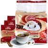【京东超市】日本进口 KEY COFFEE 香醇摩卡挂耳滤泡式咖啡粉 7g*18袋 *2件