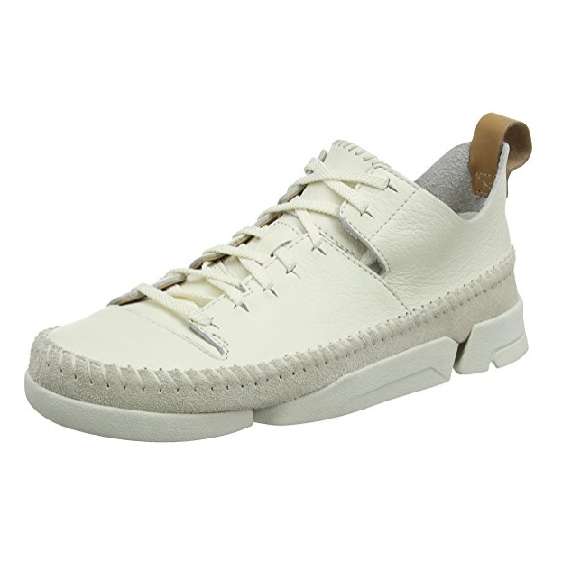 Clarks Originals Trigenic Flex 女士休闲鞋