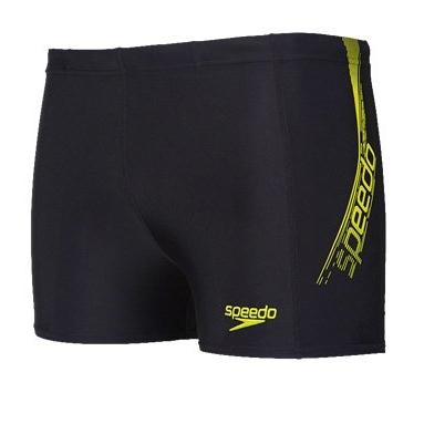 SPEEDO 速比涛 809528A 男士泳裤