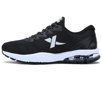 XTEP 特步 夏季透气运动鞋