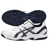 ASICS 亚瑟士 GEL-VELOCITY 2 all-court 中性款网球鞋