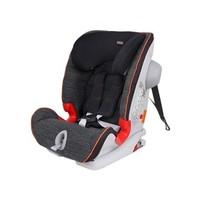历史新低:Britax 宝得适 百变骑士II SICT 二代安全座椅 ISOFIX接口