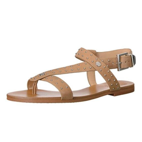 Vince Camuto Ridal 女士凉鞋