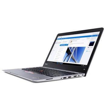lenovo 联想 ThinkPad new S2 13.3英寸超极本