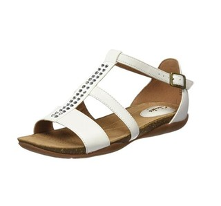 Clarks Autumn Fresh  Sandals 女士凉鞋