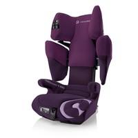 历史新低:CONCORD 康科德 Transformer X BAG 儿童汽车安全座椅