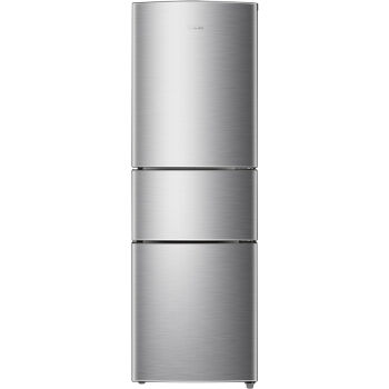 Ronshen 容声 BCD-218D11N 218升 三门冰箱