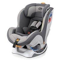 秒杀:Chicco 智高 Nextfit 儿童汽车安全座椅