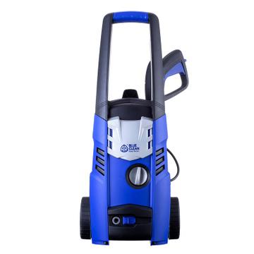 AR 家用高压洗车机 AR143(标准版)