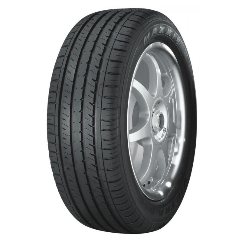 Maxxis/玛吉斯轮胎 MA510 205/60R16 92H  途虎