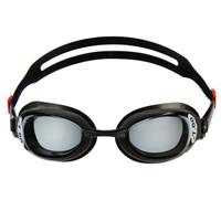 SPEEDO 速比涛 IQfit升级款 413009 近视游泳眼镜