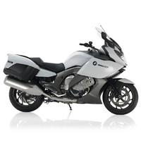 BMW 宝马 K1600 GT 巡航摩托车