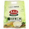 台湾进口 马玉山 燕麦薏仁粉 冲泡饮品 13包*38g *2件 +凑单品