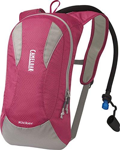 CamelBak Kicker 水袋背包