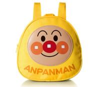 ANPANMAN  面包超人 儿童迷你双肩背包