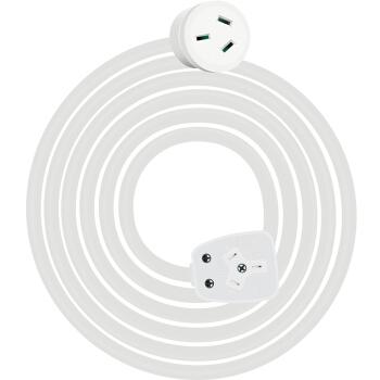 英特曼(ETMAN)ACPW06 5米16A  插座延长线 *4件
