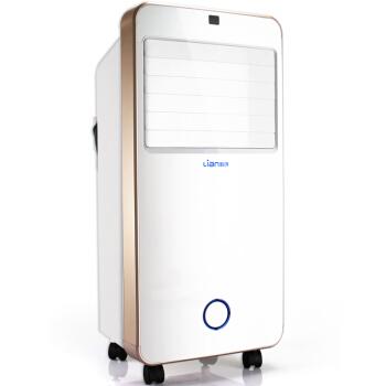 Lianc 联创 DF-FA02RK1 遥控冷暖 空调扇