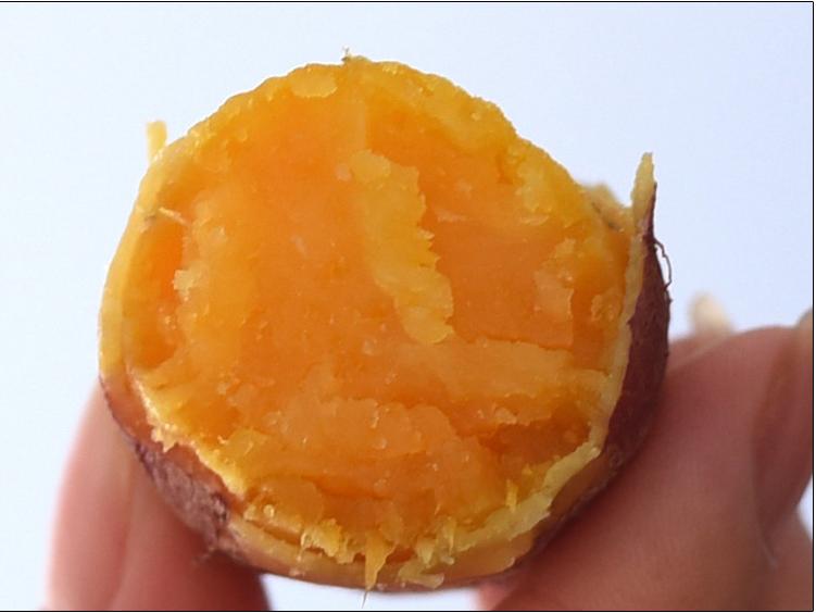 小番薯 5斤