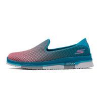 历史低价:SKECHERS 斯凯奇 Go Flex系列 14014 女款休闲运动鞋