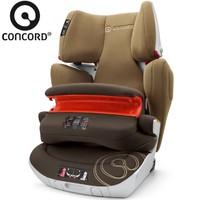 CONCORD 康科德 Transformer XT PRO 顶级款 儿童汽安全座椅