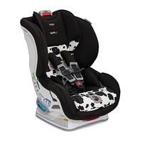 美版 Britax 宝得适 MARATHON ClickTight Convertible 儿童安全座椅