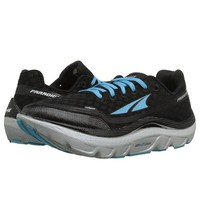 限尺码:ALTRA Paradigm 1.5 女款 跑鞋