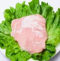 双汇 猪肉青 800g