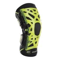 DonJoy PERFORMANCE webtech 硅胶网长款运动护膝 一只