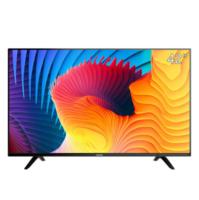 Skyworth 创维 42X6 42英寸 液晶电视