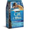 CatChow 妙多乐 宠物成猫 均衡营养猫粮 1.5kg