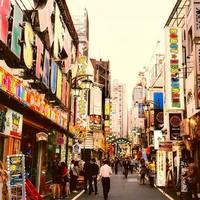 日语 零基础至初级 快速入门 课程