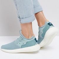 限尺码:adidas 阿迪达斯 Originals Tubular Entrap 女士休闲运动鞋