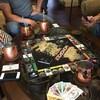 Monopoly 大富翁 权利的游戏 强手棋桌游