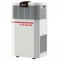 A.O.SMITH 史密斯 KJ400F-B11 空气净化器