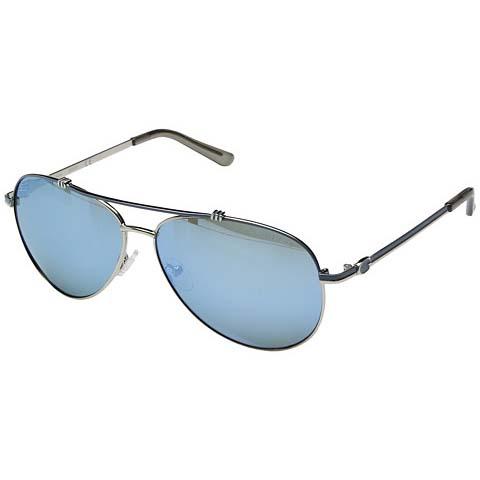 GUESS GF6016 太阳眼镜