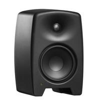 GENELEC 真力 M040AM-5 有源二分频工作室监听音箱