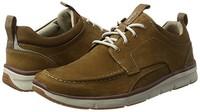 Clarks Orson Bay 男士休闲运动鞋