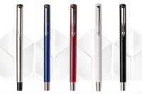 PARKER 派克 Vector标准系列 钢笔 F尖