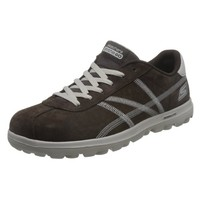 历史新低、中亚Prime会员:Skechers 斯凯奇 ON-THE-GO系列 6666006 男士休闲鞋