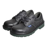 Honeywell 霍尼韦尔 701 劳保安全鞋