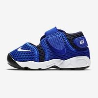 历史新低:NIKE 耐克 LITTLE RIFT BR 婴童运动鞋