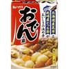 House 好侍 关东煮调味料 77.2g*5袋