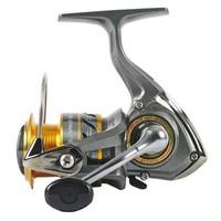 预售:DAIWA 达亿瓦 CF2500 17新款 WORLD SPIN 纺车式鱼线轮