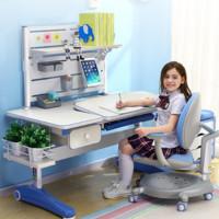 sihoo 西昊 KD19+K15 儿童学习桌椅套装
