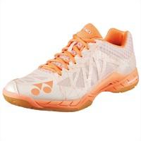 YONEX 尤尼克斯 AERUS 2 女士羽毛球鞋