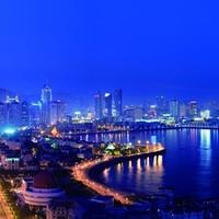早去晚回:上海-青岛 4天3晚自由行