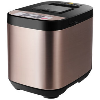 Midea 美的 MM-ESC1510 全自动面包机(自动双撒料)