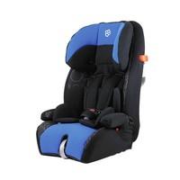 BabyFirst 宝贝第一 指挥官 儿童安全座椅