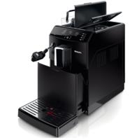 PHILIPS 飛利浦 HD8824/07 全自動意式咖啡機