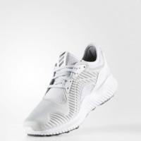 adidas 阿迪达斯 AlphaBOUNCE lux w B39271 女士跑鞋